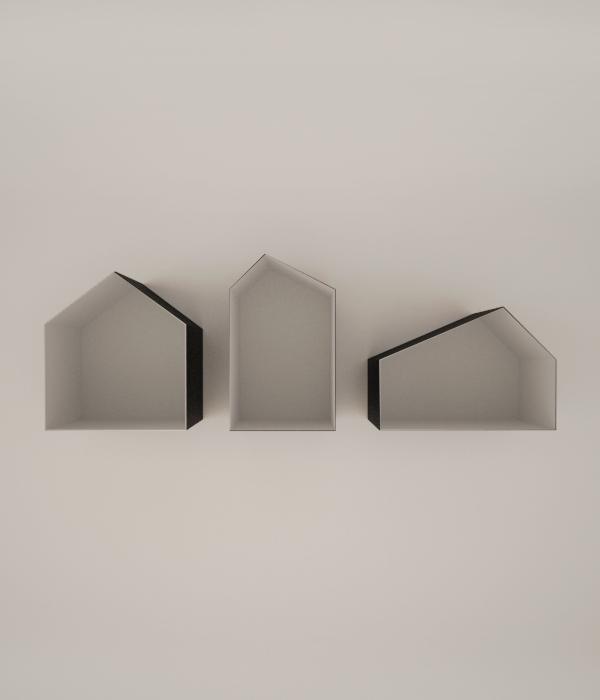 3houses_imagem-1_pp