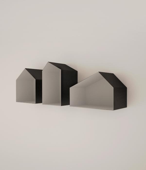 3houses_imagem-2