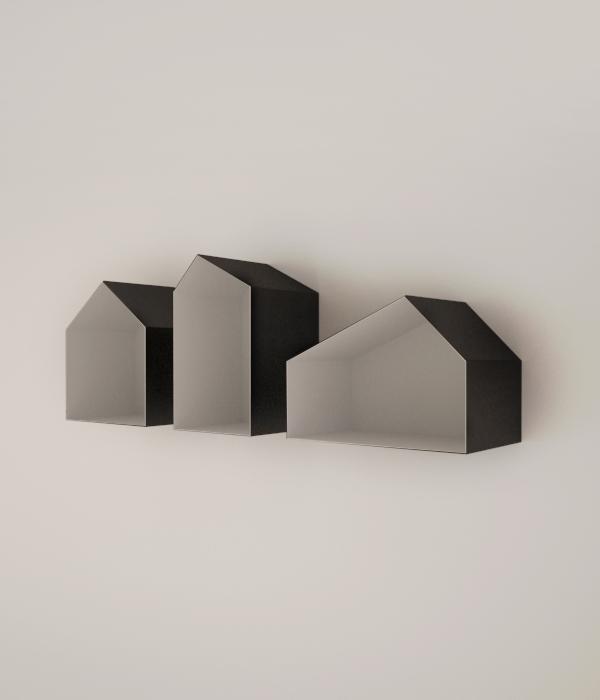 3houses_imagem-2_pp