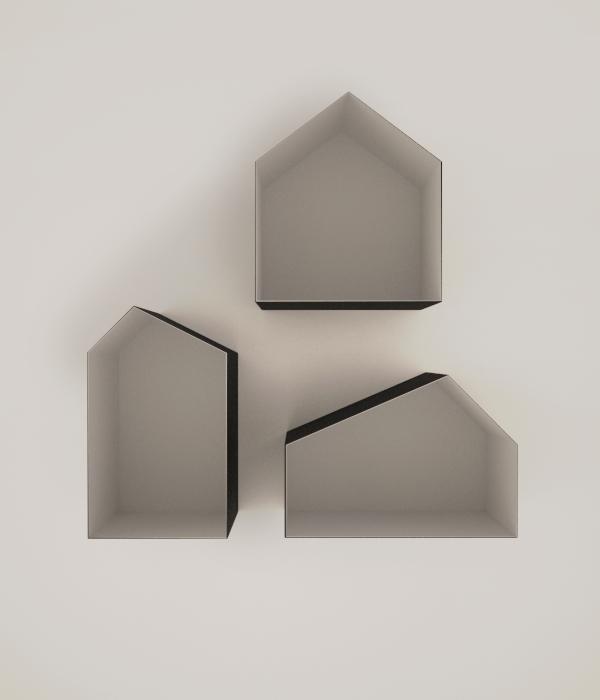 3houses_imagem-4_pp