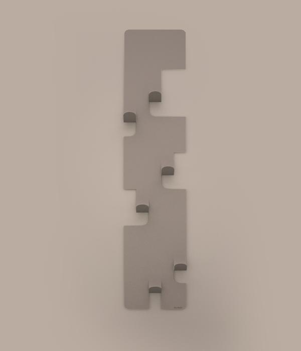 hooks-imagem-2_cinza