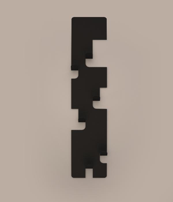 hooks-imagem-2_preto