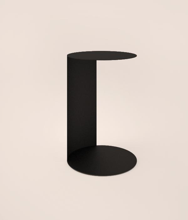 quarterround-imagem-2_black