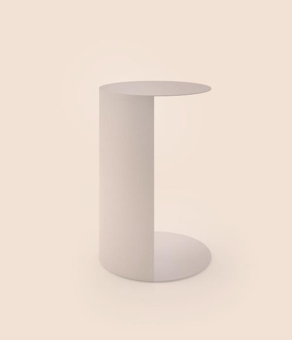 quarterround-imagem-3