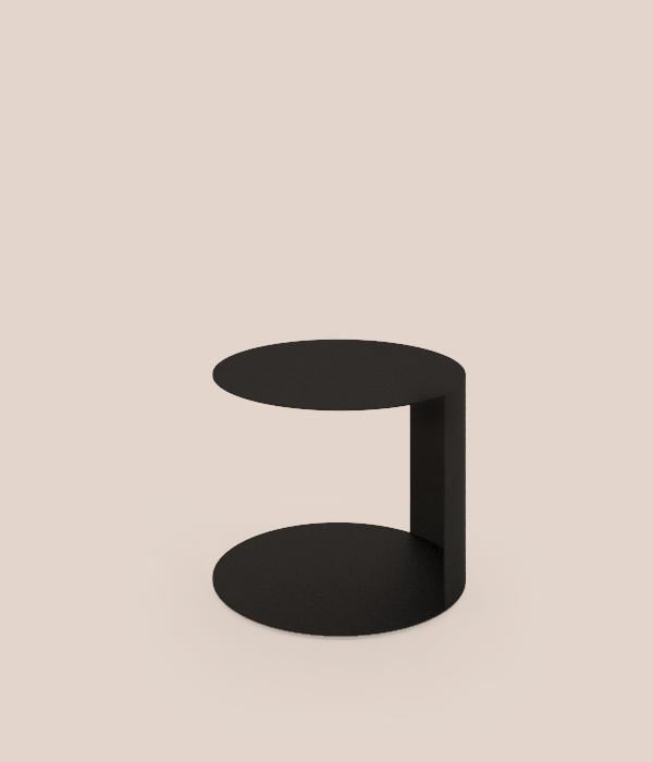 quarterround-imagem-4_black