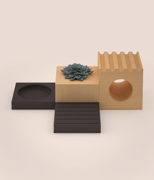 squarecollection_imagem-3