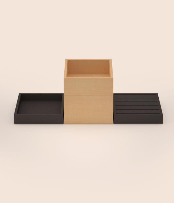 squarecollection_imagem-4