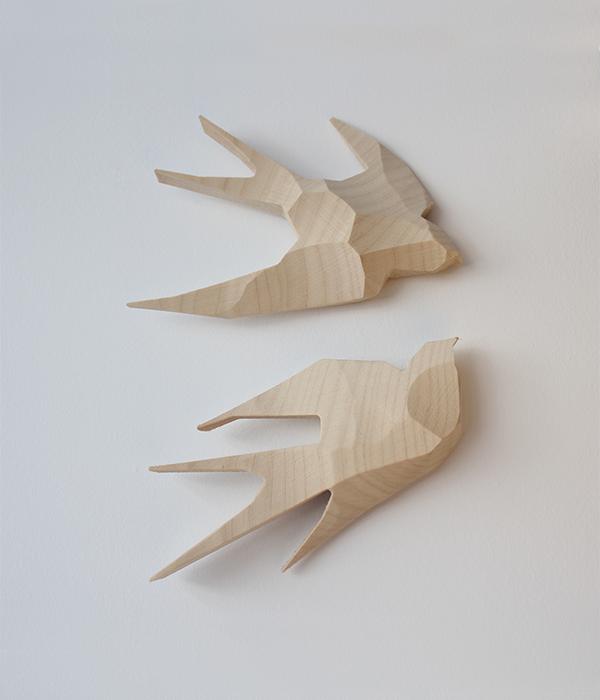 swallows-b-imagem-2