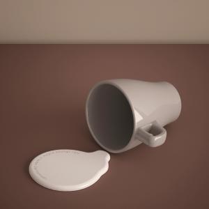 drops-2-imagem-1_pp