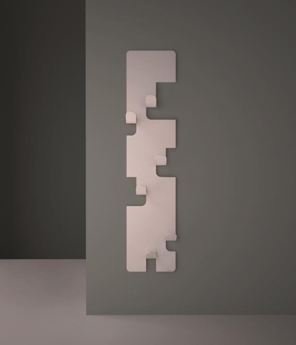 hooks-imagem-1_pp