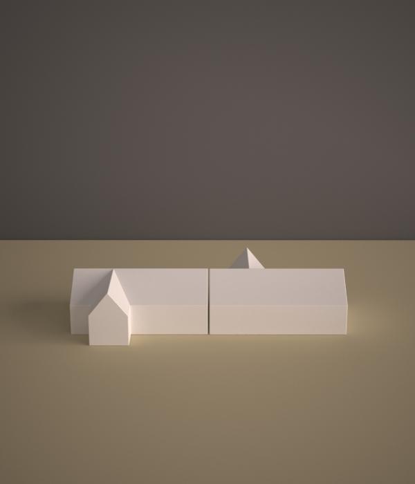 little-houses-1