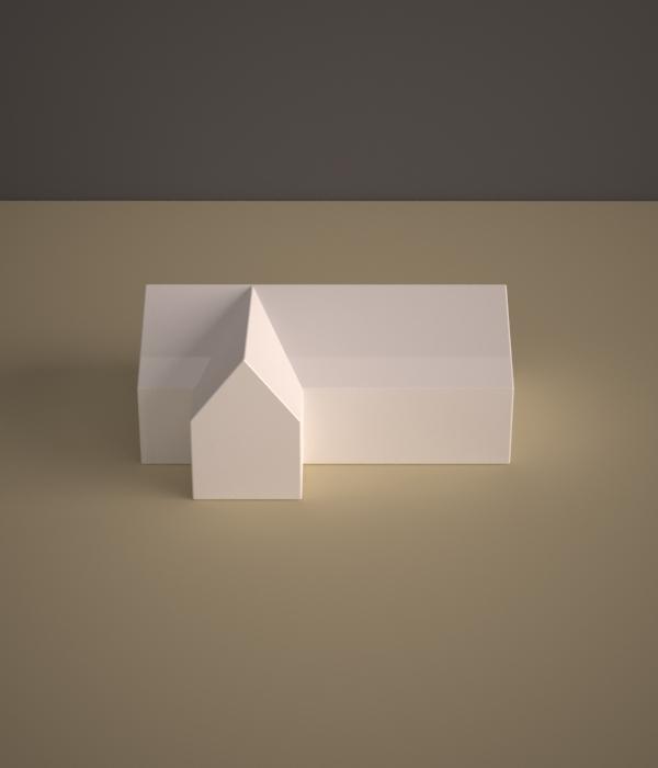 little-houses-2