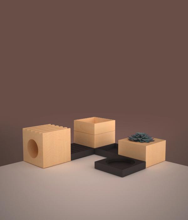 squarecollection_imagem-1_pp
