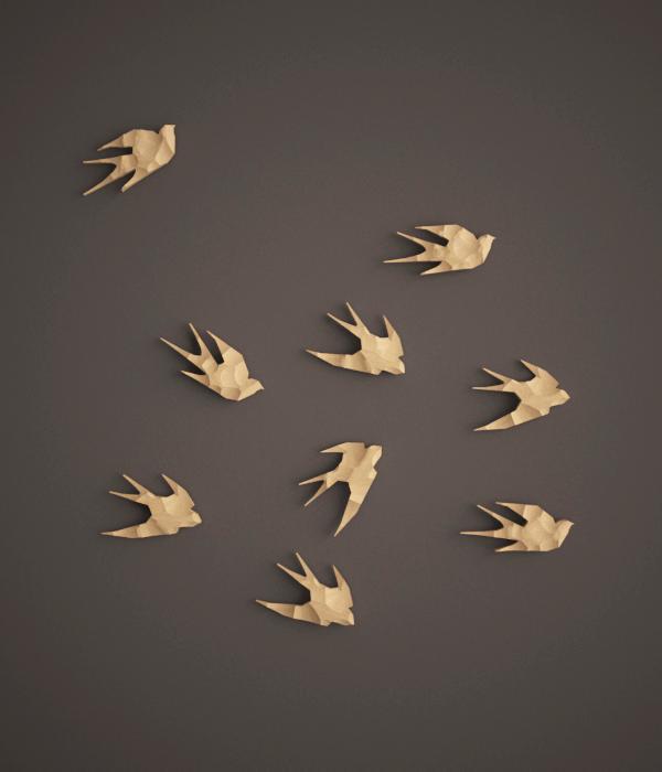 swallows-b-imagem-1_pp