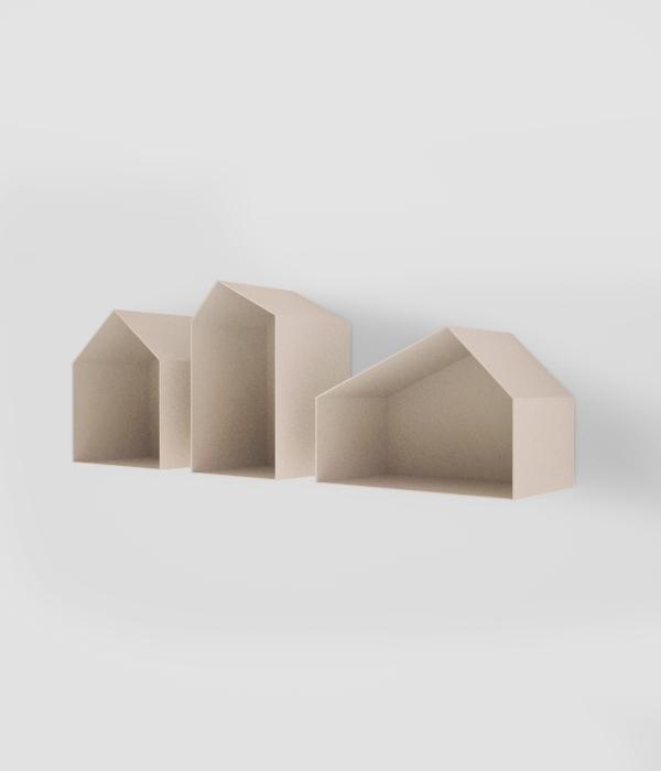 3houses_imagem 2